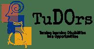 tuDOrs Logo 2