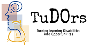 tuDOrs Logo 1